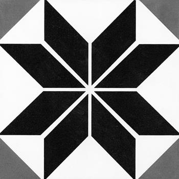 black white ceramic tiles (1)