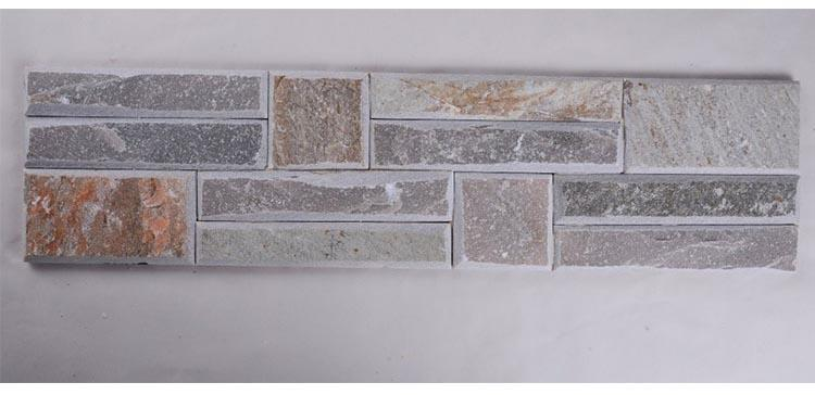 house-outside-wall-tiles-1