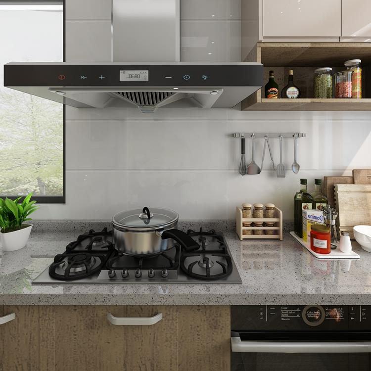 White Glazed Kitchen Ceramic Wall Tiles