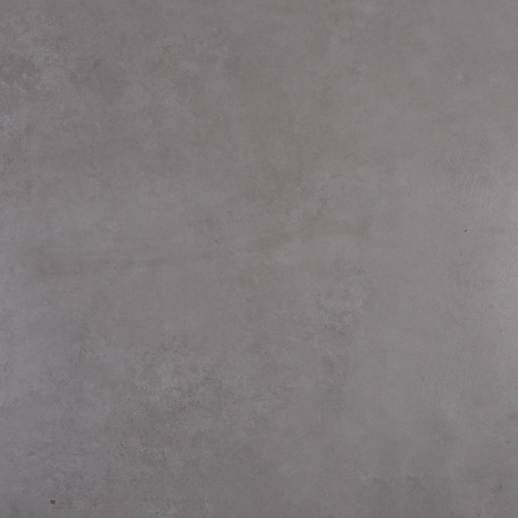 Grey Polished Porcelain Floor Tile 600 x 600mm HBF009