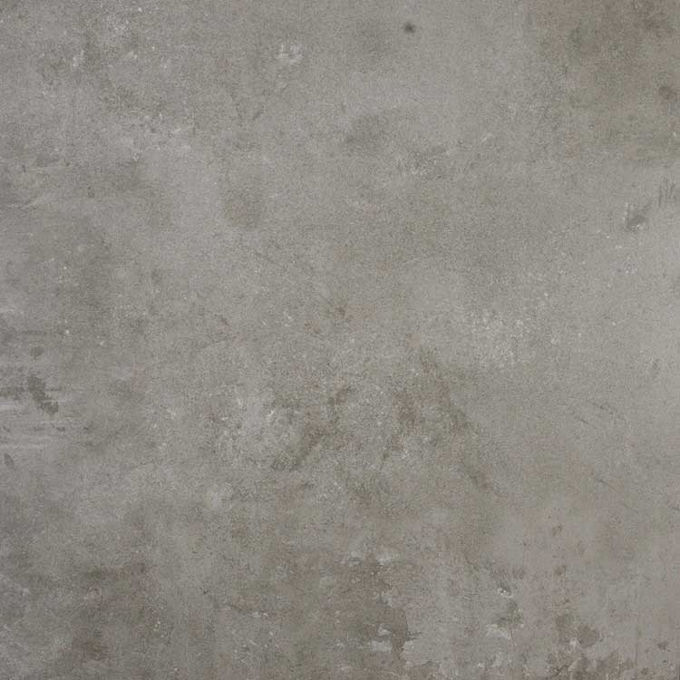 Grey Polished Porcelain Floor Tile 600 x 600mm HBF010