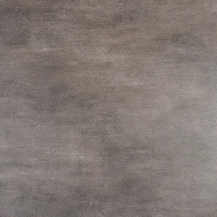 Grey Glazed Porcelain Floor Tile