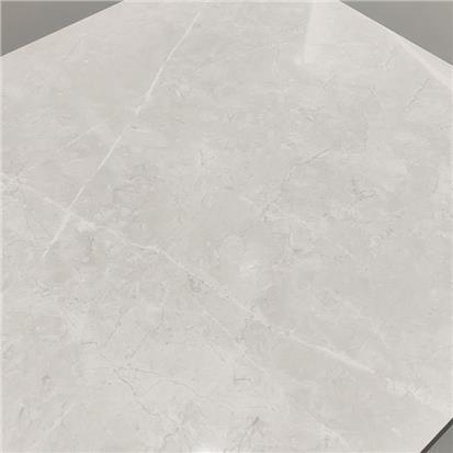 Beige Glazed Porcelain Floor Tile 600 x 600mm HW6770P