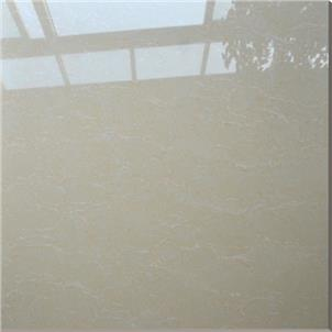 Grey Glazed Ceramic Floor Tile 800 x 800mm HD8413P