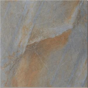 Grey Matte Porcelain Tile Customized Size HM649M