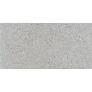 Coloured Glazed Porcelain Tile Customized Size GT1262011T-MB