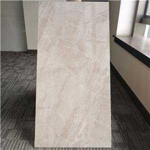Grey Glazed Ceramic Tile 600 x 1200mm HGH61FD001