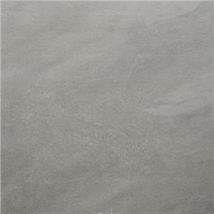 Coloured Glazed Porcelain Wall Tile Customized Size HA619U