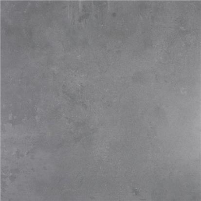 Grey Matt Porcelain Floor Tiles 600 x 600mm HBF003