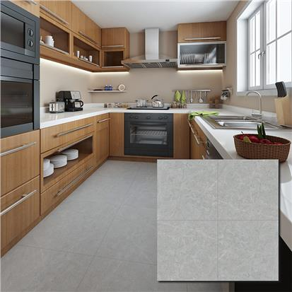 Wholesale Kitchen Tiles Supplier Manufacturer Hanse Kitchen Tiles For Sale At Low Prices
