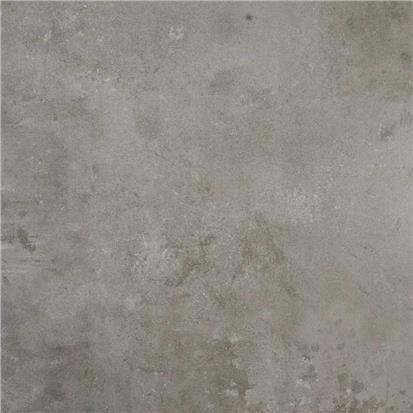 Anti Slip Porcelain Floor Tiles 600 x 600mm HBF010
