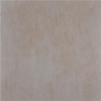 Gray Porcelain Floor Tile 600 x 600mm HBF015