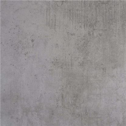 Grey Glazed Ceramic Floor Tile 600 x 600mm HBF018