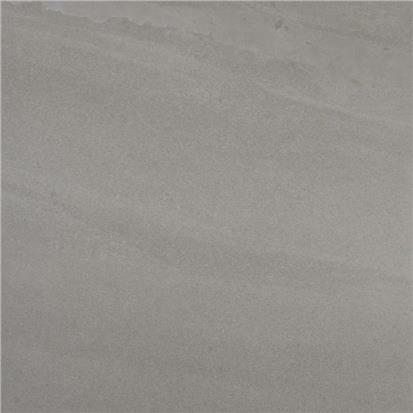 Light Grey Polished Porcelain Tile 600 x 600mm HBF019