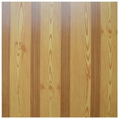 Brown Polished Ceramic Floor Tile 600 x 600mm HM603M