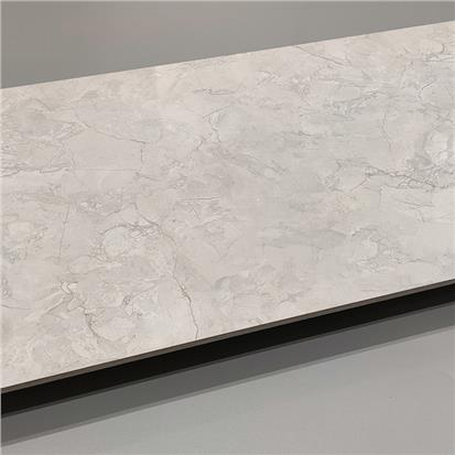Beige Glazed Porcelain Floor Tile 600 x 1200mm HHG83113
