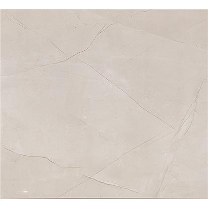 Beige Glazed Porcelain Floor Tile 900 x 1800mm HXDL48009