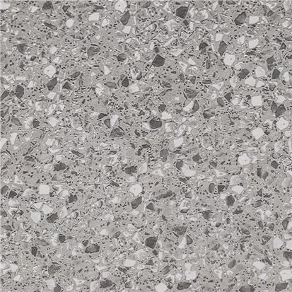 Grey Glazed Granite Rustic Floor Tile 800 x 800mm HXDL6227