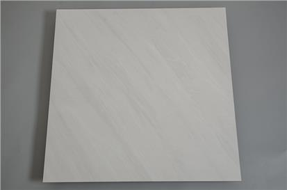 White Polished Marble Floor Tile 1000 x 2000mm HQB6813