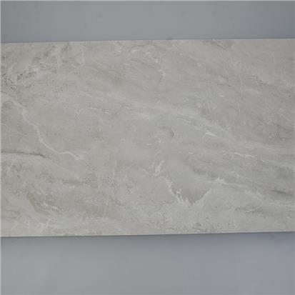 Grey Matte Porcelain Floor Tile 600 x 1200mm HXH12X205
