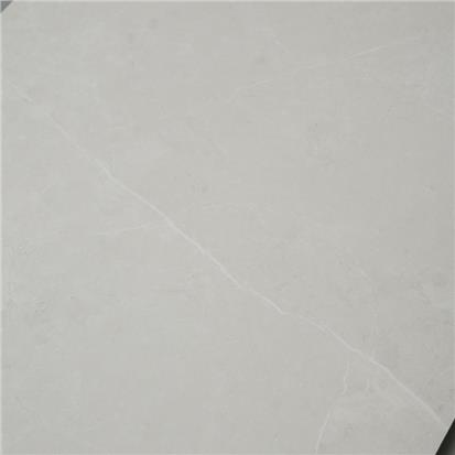Grey Glazed Porcelain Wall Tile 1200 x 2400mm HW126770