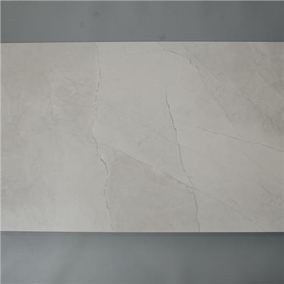 Beige Glazed Porcelain Wall Tile 600 x 1200mm HW126765