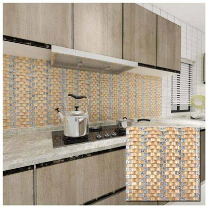 Mosaic Kitchen Tile Backsplash Floor Tile Buy Perfect Mosaic Tile For Creating Ideal Kitchen