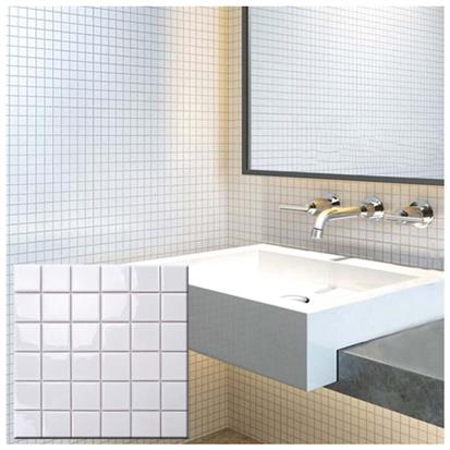Polished Tiles Floor Wall Supplier