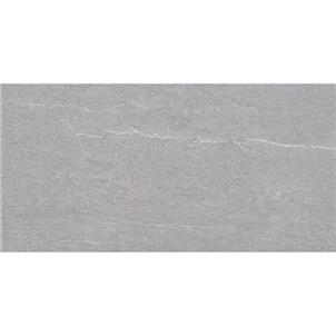 Coloured Glazed Porcelain Tile Customized Size GT1262007T-MB-6