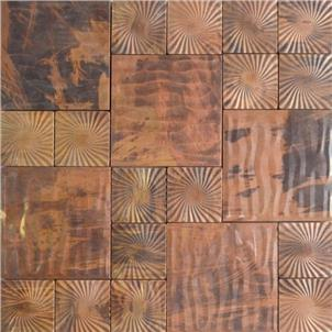 Yellow Textured Ceramic Tiles For Sale Buy Best Tiles Products Online