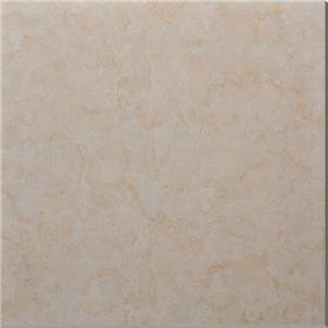 Orange Matte Porcelain Tile Customized Size HMS616M
