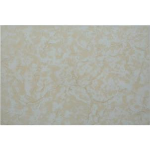 White Lappato Ceramic Tile Customized Size 4914
