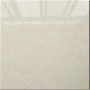 Beige Glazed Ceramic Floor Tile 800 x 800mm HD8412P