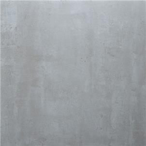 Grey Matte Porcelain Tile Customized Size HLH6201