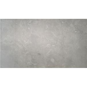 Grey Glazed Porcelain Tile 900 x 1800mm HB918010