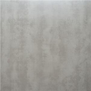 Grey Glazed Porcelain Tile Customized Size HZ6202M