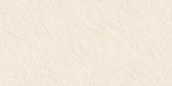 Pink Glazed Artificial Stone Tile Customized Size HKP715011