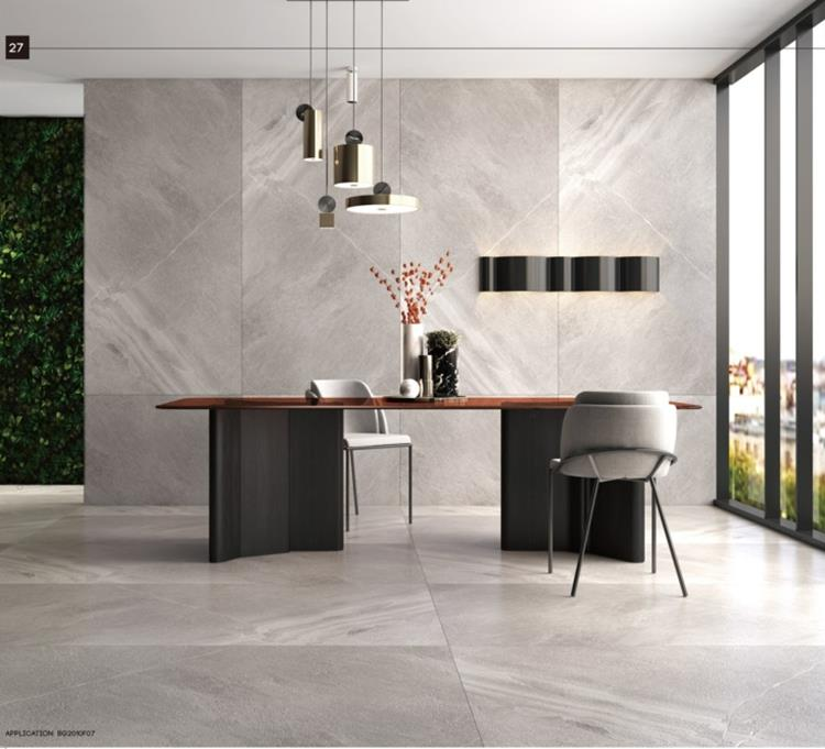 ceramic floor & wall tile