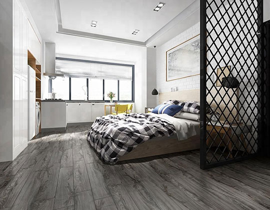 Bedroom Floor Tiles Best Tiles For Bedroom Floor China Hanse
