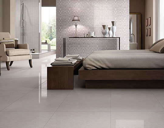 Eiffel Foshan Home Carrara White Floor Tiles White Color Full Polished Glazed Porcelain Bedroom Floor Tile 600x600 Buy Glazed Porcelain Tile Home White Tile Full Polished Glazed Porcelain Tile 600x600 Product On Alibaba Com