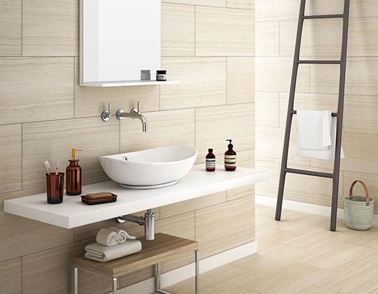Beige Tiles Best Porcelain Ceramic Beige Tiles Wholesale Buy Cheap Tiles Beige Color Online