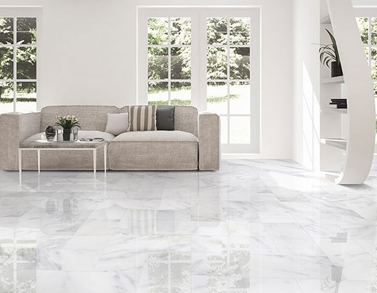 Wholesale Floor Tiles Supplier & Manufacturer, China Hanse Floor Tiles For  Sale at Low Prices