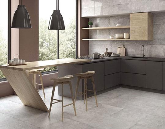 Grey Tiles Buy Grey Tiles Flooring Wall Online Best Ceramic Porcelain Grey Tiles Manufacturer Hanse