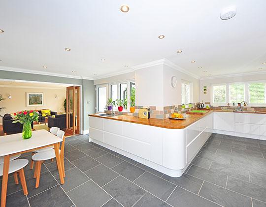 Kitchen Floor Tiles China Buy Kitchen Tiles At Best Price Hanse Perfect Floor Tile For Kitchen