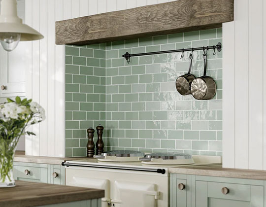 Kitchen Wall Tiles Ideas Find Perfect Tiles For Kitchen Backsplash Best Kitchen Tiles Wall Manufacturer