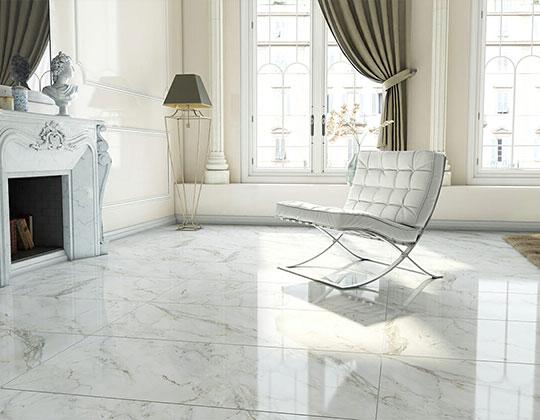 Large Floor Tiles, Buy Big Tiles For Floor - China Best Hanse Extra Large Format Floor Tiles Manufacturer & Supplier