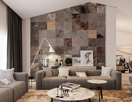 Living Room Wall Tiles Best Wall Tiles Living Room Design Wholesale China Living Room Tiles Wall Supplier