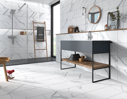 Best Marble Floor Tiles, Marble Flooring - Cheap Marble Tile Shop & Marble  Look Floor Tile Manufacturer in China