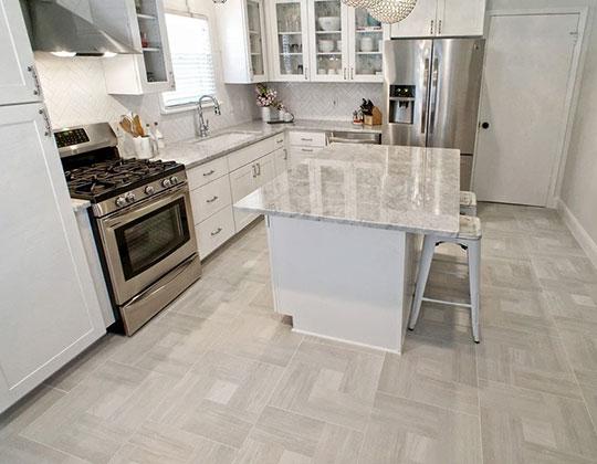 Porcelain Kitchen Tile For Sale Buy Porcelain Tiles For Kitchen Top Kitchen Porcelain Tiles Manufacturer In China