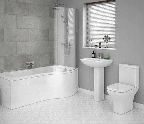 Bathroom Floor Tiles China Best Bathroom Flooring Tile Supplier Wholesale Tile Flooring For Bathroom